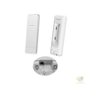 Altai C1xan Super WiFi CPE/AP