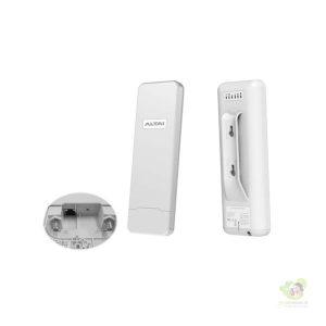 Altai C1xn Super WiFi CPE/AP