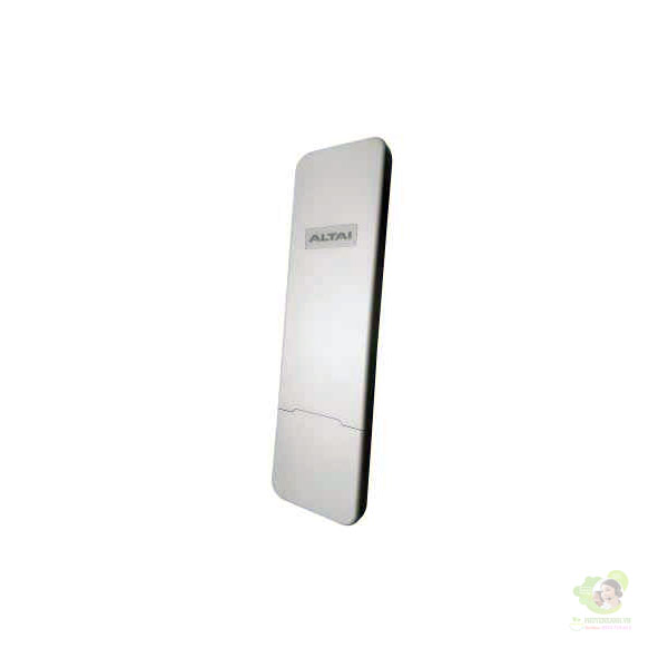 Altai C2s Dual-band 2x2 802.11ac WiFi AP/Bridge