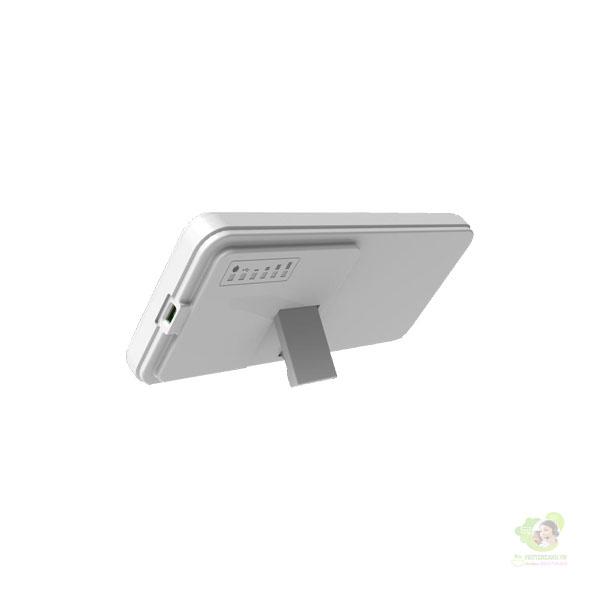 Altai U1 Super WiFi USB Client